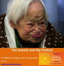 Beauty and the Festival