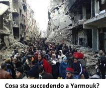 Yarmouk pc.ita