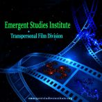 emergent studies institute
