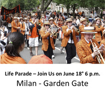 lifeparade-